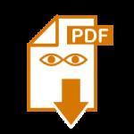 PDF Varvello