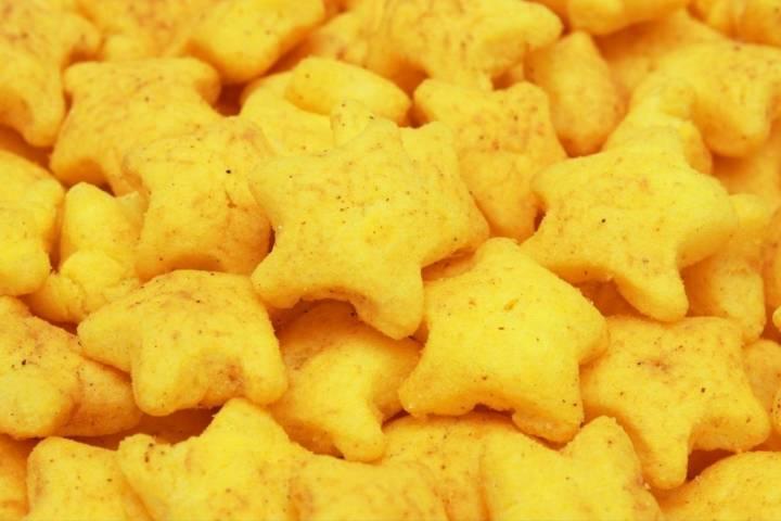 stelle-di-merluzzo-fritte