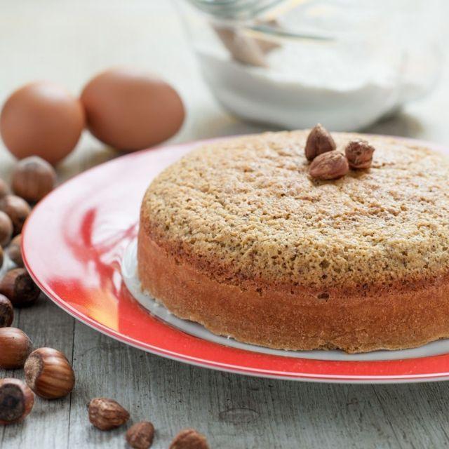 torta-nocciole-farina-intera