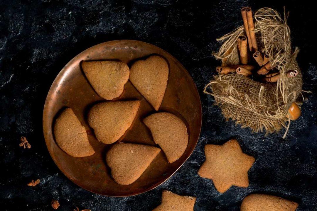 biscotti-profumo-zenzero-arancia
