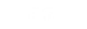 logo-follower-farina-intera