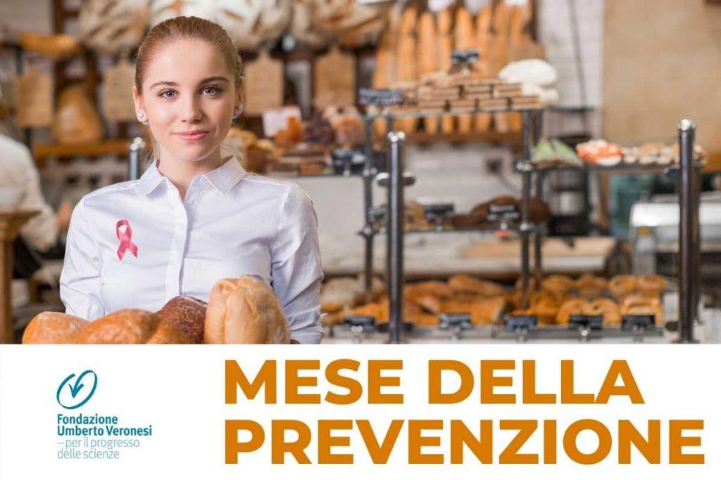 mese della prevenzione